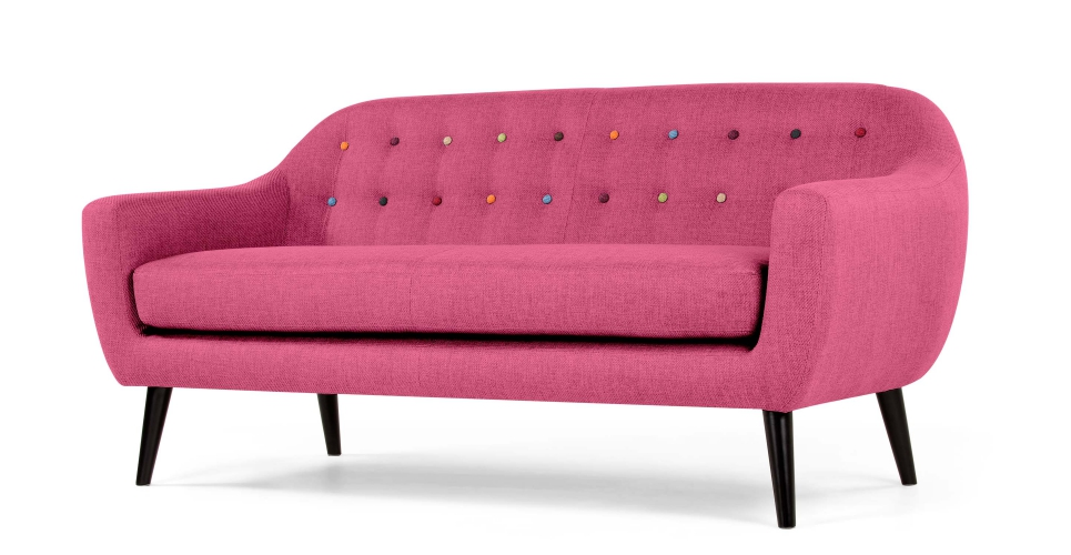 ritchie_3seater_candy_pink_lb1_1