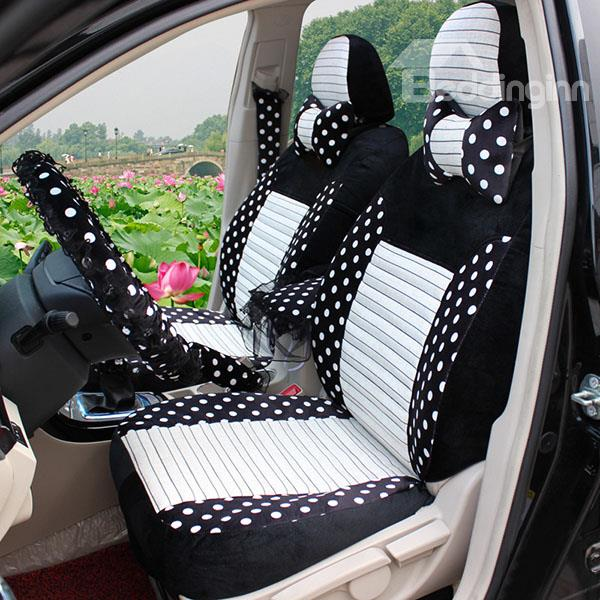 Car Interior Decor On Beddinginn