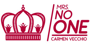 Mrs. Noone di Carmen Vecchio | Fashion Blogger & Travel addict -