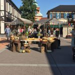 In roermondoutlet the autumn is already arrived