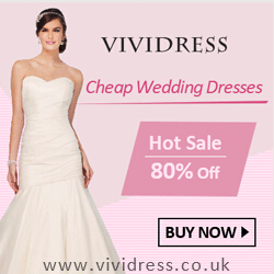 vividress uk cheap wedding dresses