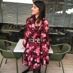 Get this gorgeous dress from nakdfashion and use the codehellip
