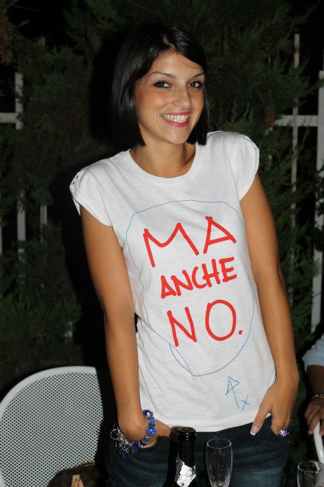 I love T-Shirt!!!!!!1