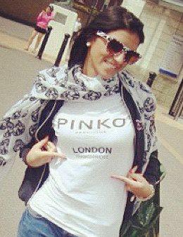 I love T-Shirt!!!!!! 7