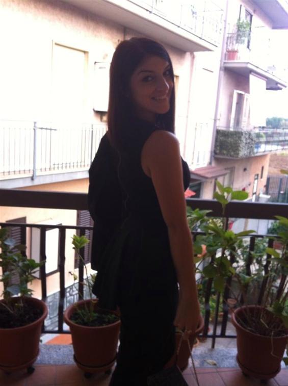Black & Gold!6