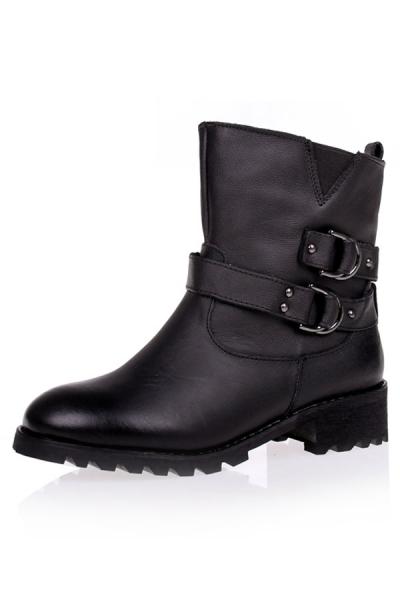 biker-pu-ankle-boots