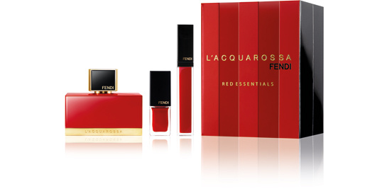 l_acquarossa_red_essentials__line_939077671_north_545x