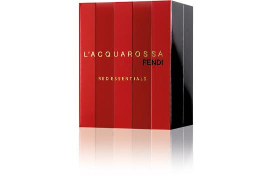l_acquarossa_red_essentials_outerbox_1_524867646_north_545x