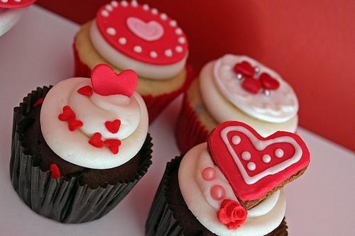 san-valentino-cupcake