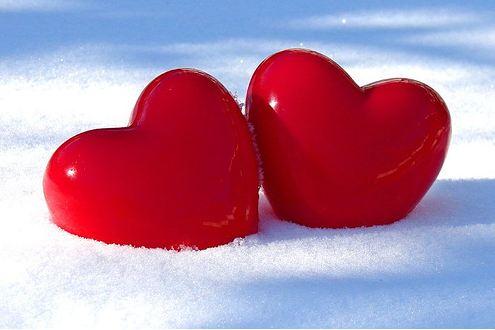 san-valentino-logo-google