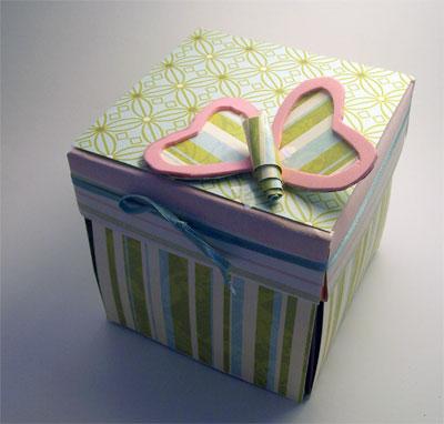scatola-ricordi00