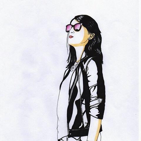 Fashion Plat By Gio'