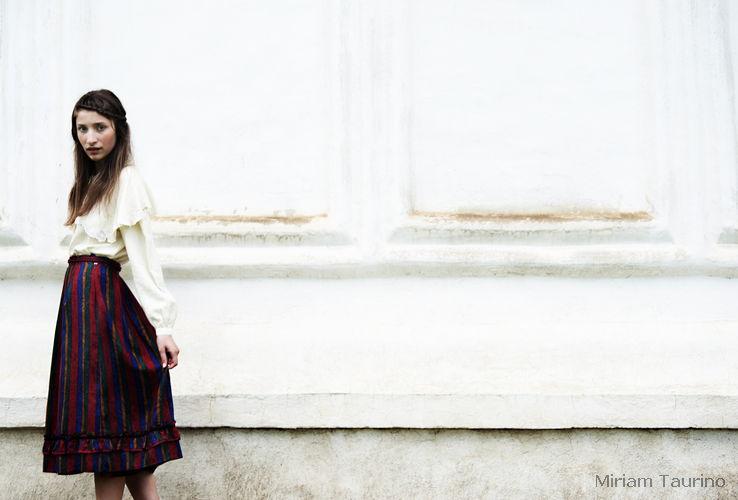 Miriam-Taurino_09