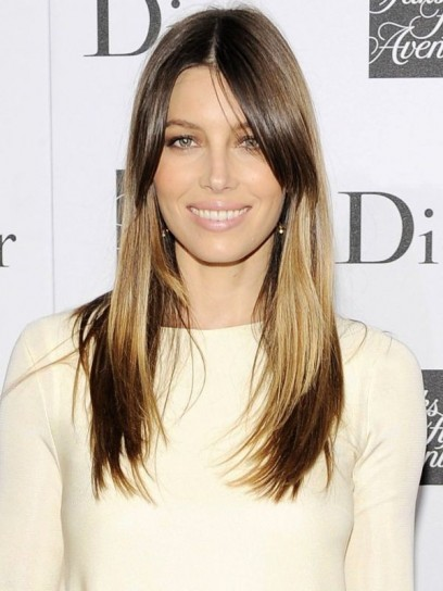 jessica-biel-con-splash-light-biondo