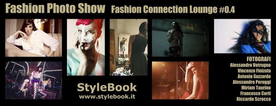 Fashion Photo Show