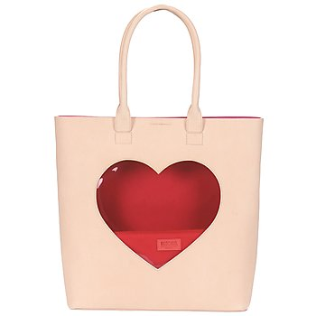 Moschino-Cheap-ET-CHIC-NAKED-LOVE-129099_350_A