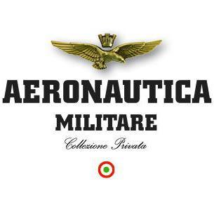 Aeronautica  Militare  Casual Chic