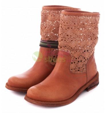 ankle-boots-felmini-8260-tresor-renda-metal-camel