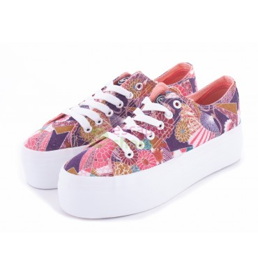 shoes-sixty-seven-75070-kimono-coral