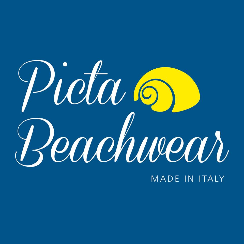 Picta Beachwear surprise !