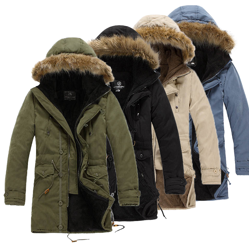 New-2014-Men-s-Down-Jacket-Thick-Winter-Men-Long-Outdoors-Parka-Military-Brand-ea7-Brand
