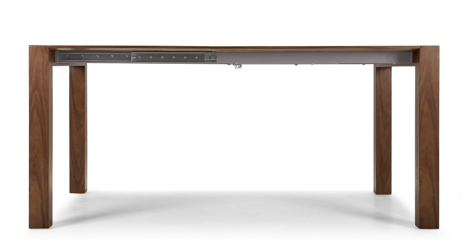 bramante_extendable_table_walnut_lb1