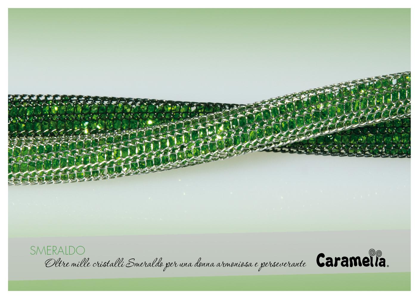 Verde-smeraldo-preziosa