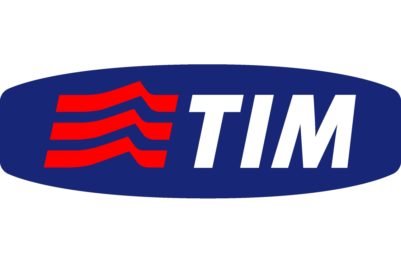 La grande novita' Tim
