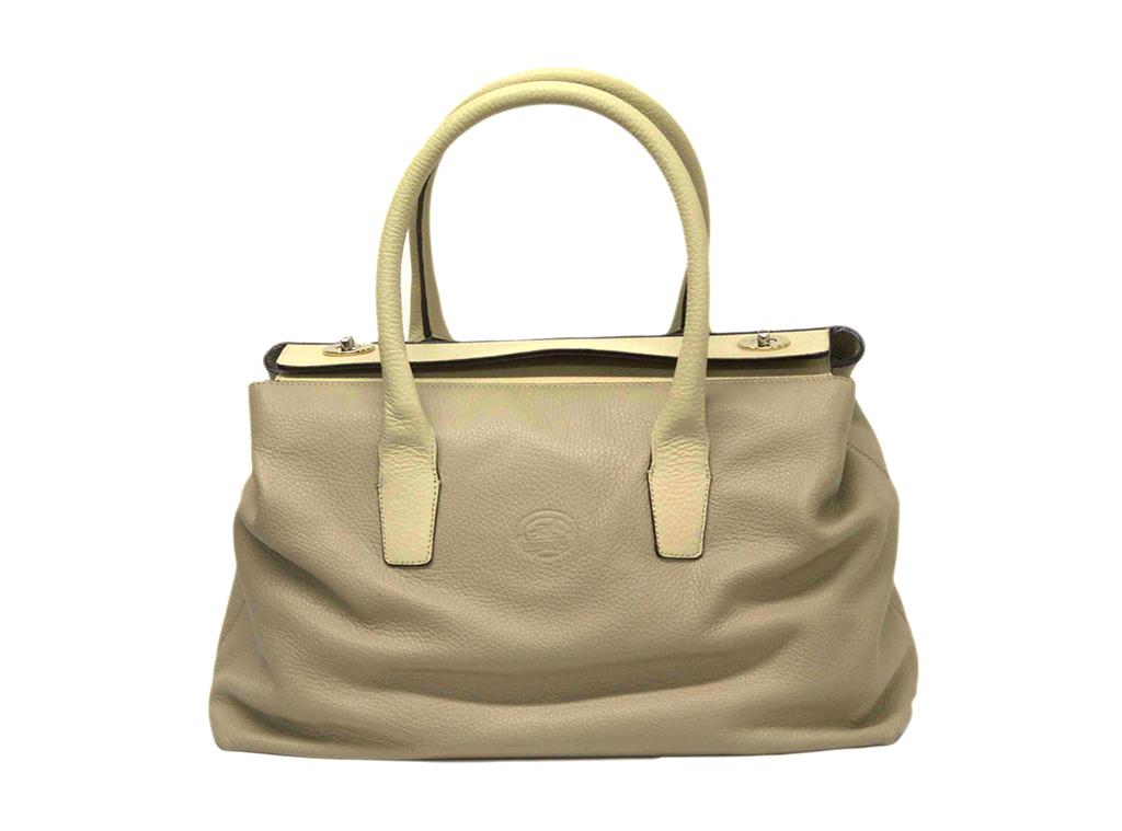 Pretty-Bag-Cervo_1