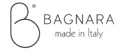B-Yourself, la nuova collezione di Bagnara Gioielli