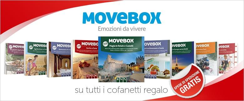 movebox_cofanetti_regalo_spedizione_gratis