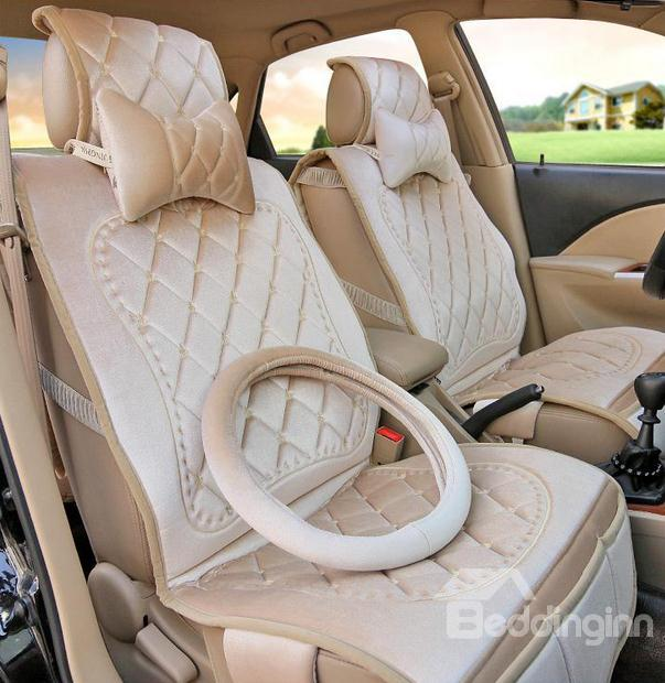 Car Interior Decor on Beddinginn