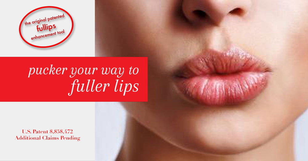 Fullips_lip+enhancer_lip+plumper