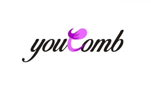 youcomb-com-il-social-pettinato_237773