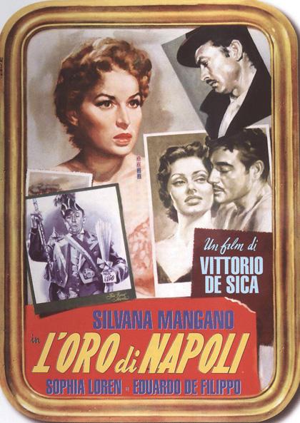 Loro-di-Napoli