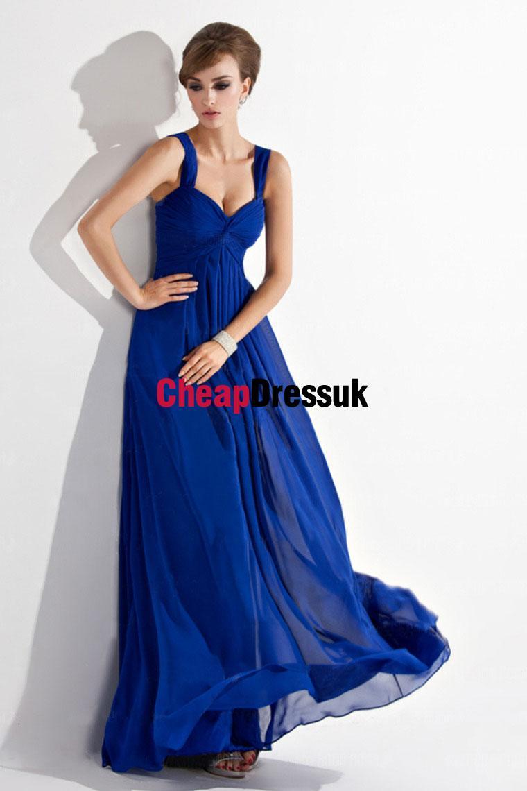 Bridesmaid_Dresses502