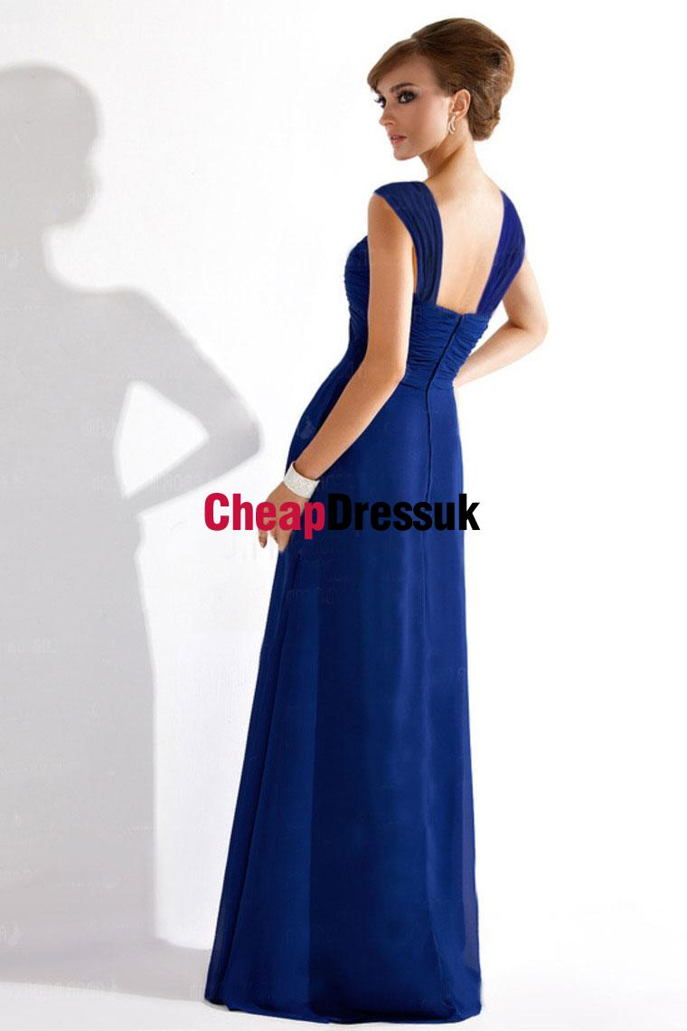 Bridesmaid_Dresses502_2