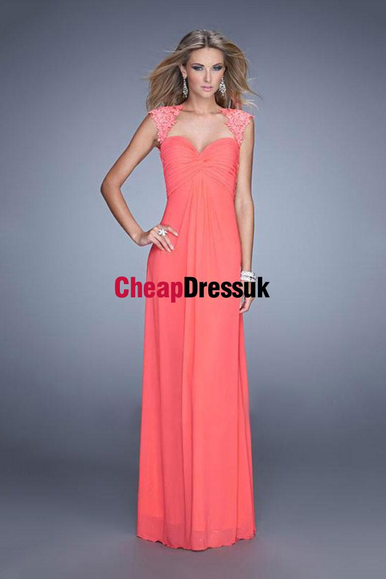 Evening_Dresses1206