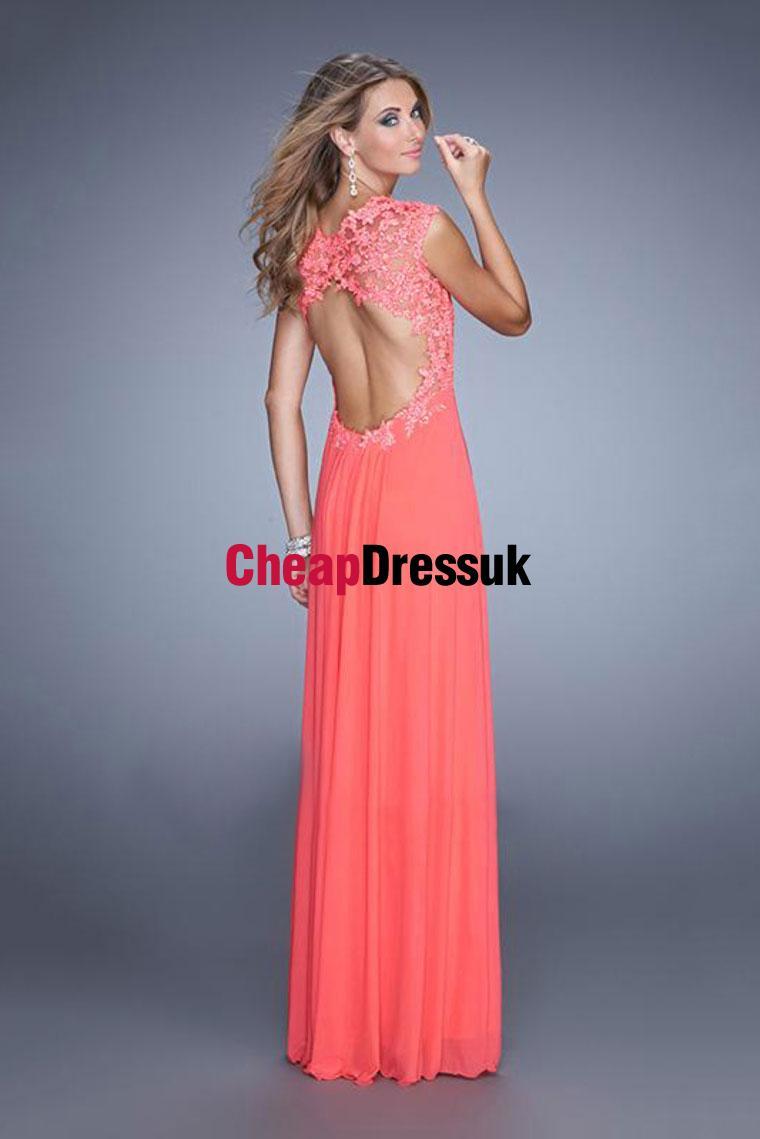 Evening_Dresses1206_1