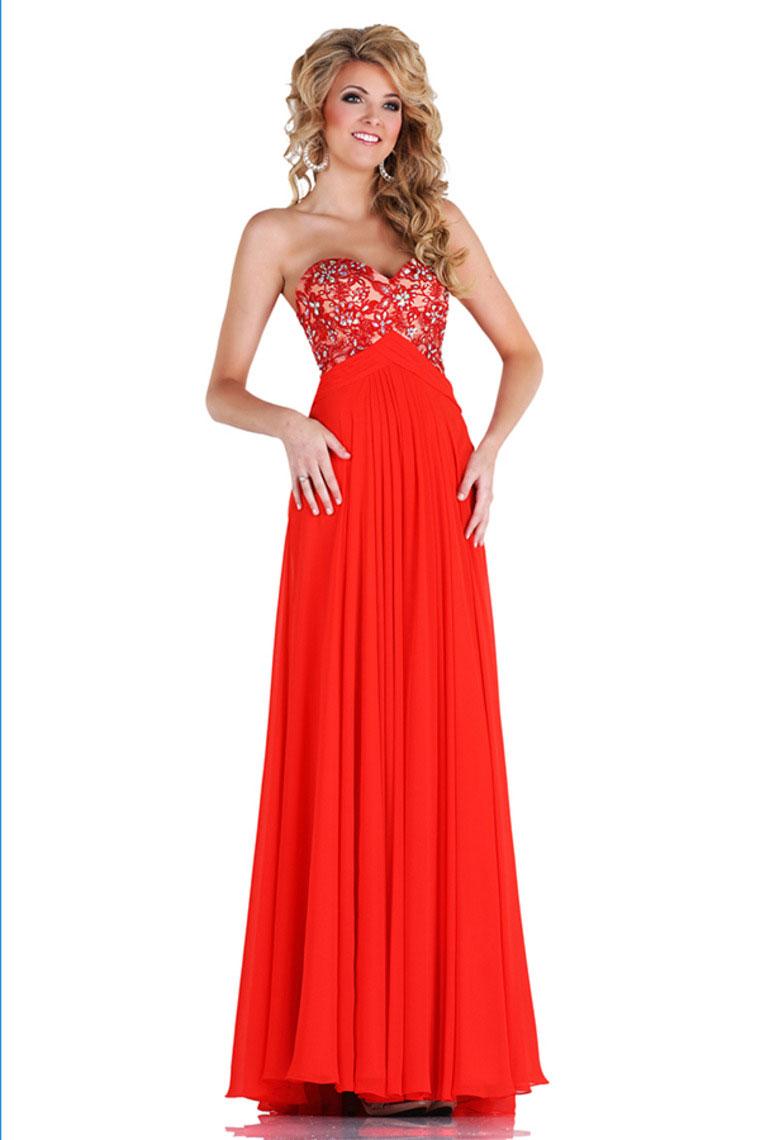 Evening_Dresses1276