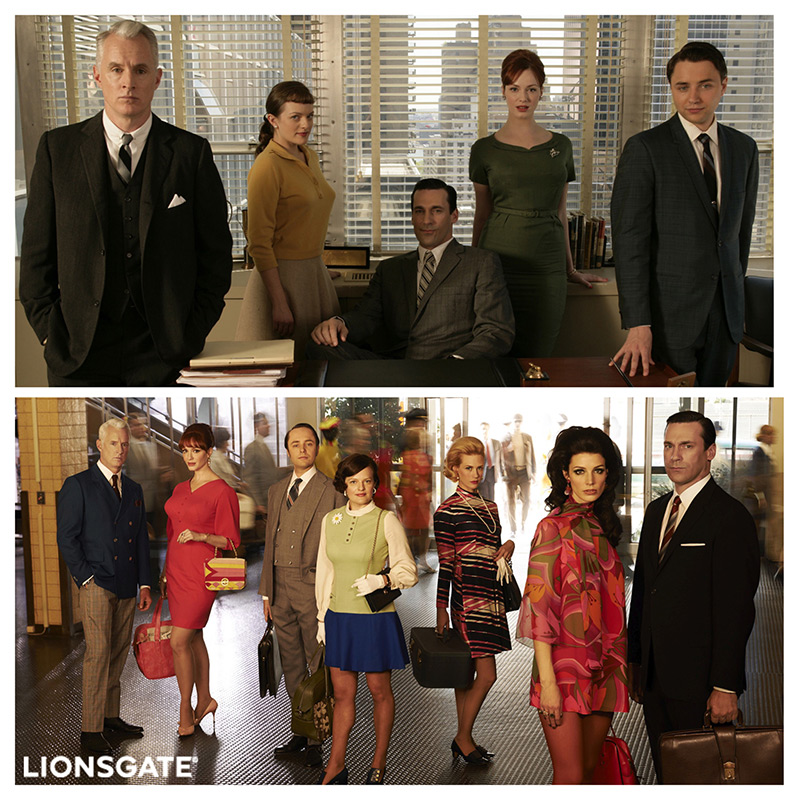 Mad-Men-Transformation-Tuesday-Post-#1-02102015
