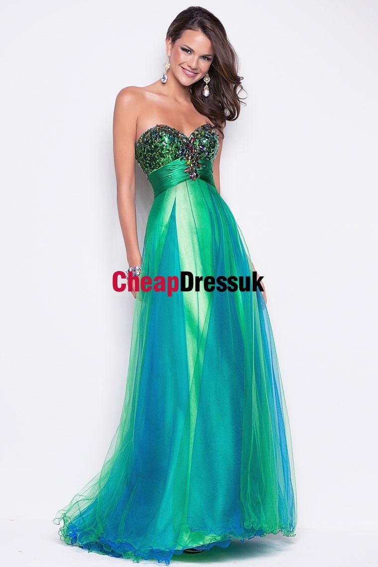 Prom_Dresses830