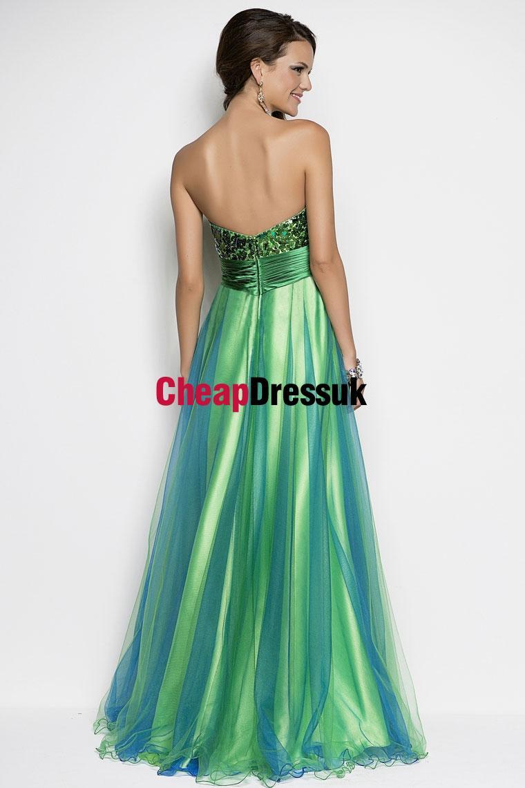 Prom_Dresses830_1
