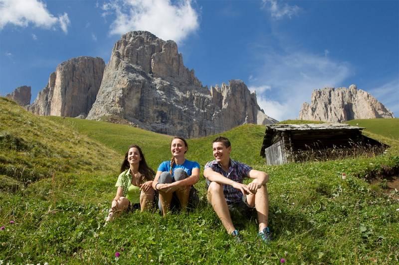 dolomiti-soft-trek-king-val-di-fassa-1432908740328