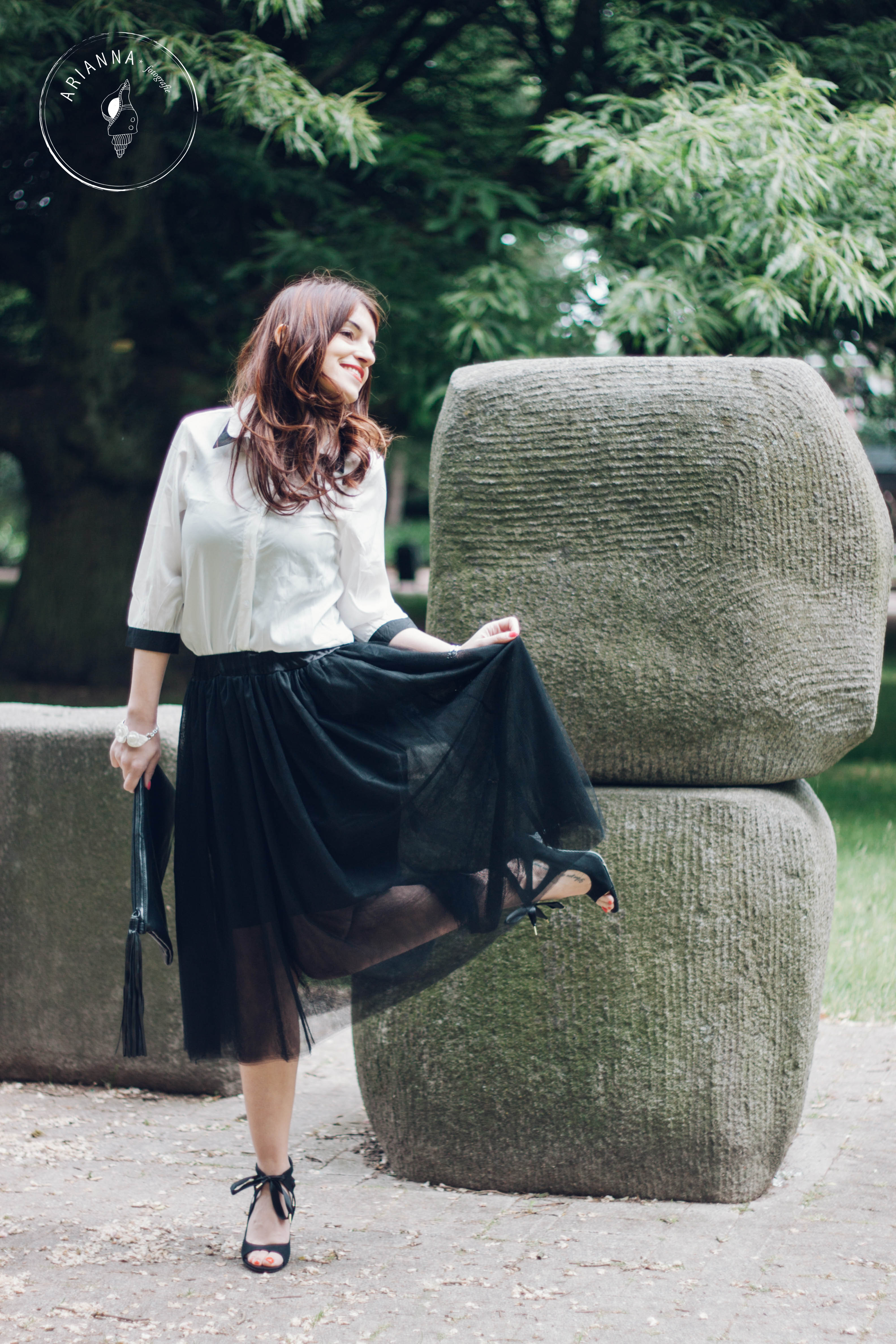 Camicia_biancanera-7 copy