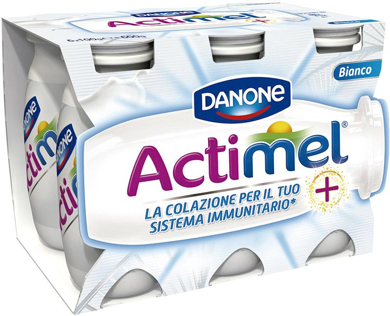 3D-ACTIMELx6-BIANCO