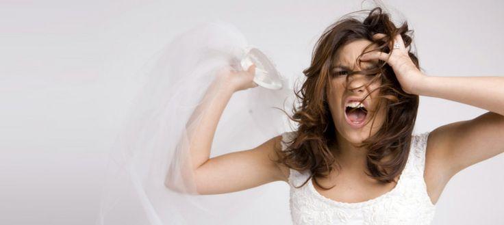 Sos Matrimonio :Outfit Sposa, Damigelle, Invitati e Testimoni