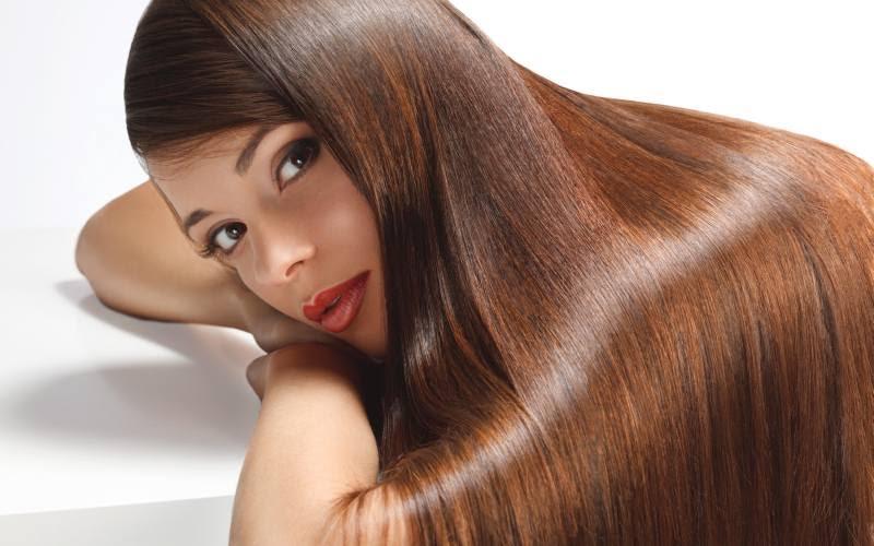 Omega 3 e omega 6, i segreti di bellezza per capelli da star