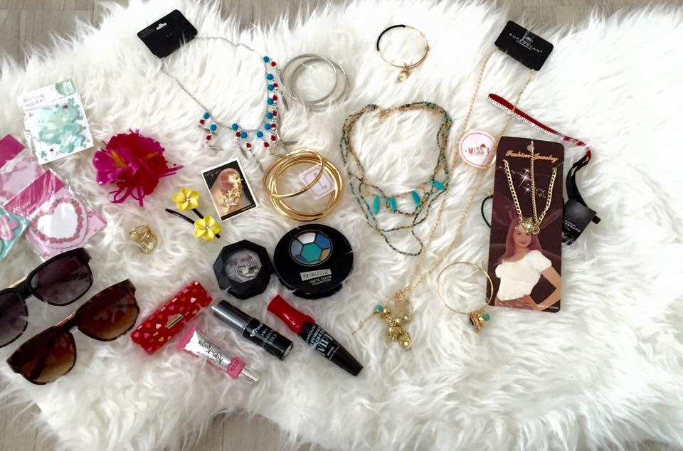 Shop MissA