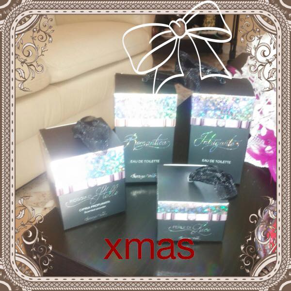 idee regalo beauty bottega verde